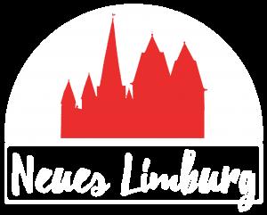 Logo \